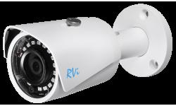 RVi-CFP40/50F28/I rev. D