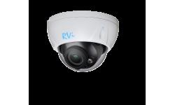 RVi-CFG22/56V5/S rev.D