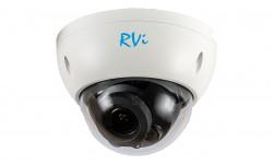 RVi-IPC33 (2.7-12)