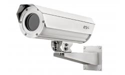 Взрывозащищенная видеокамера RVi-4CFT-AS326-M.04z4/3-P